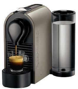 ΚΑΦΕΤΙΕΡΑ KRUPS NESPRESSO XN250AS ΑΝΘΡΑΚΙ ηλεκτρικές συσκευές καφετιερεσ espresso πανω απο 15 bar