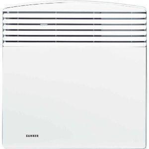 ΘΕΡΜΟΠΟΜΠΟΣ ZANKER EWK 1001 S 1000WATT ηλεκτρικές συσκευές θερμοπομποι 751 1000 watt