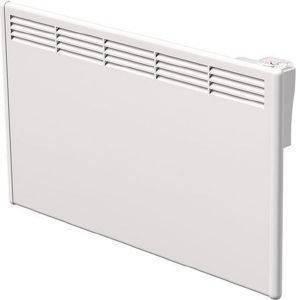 ΘΕΡΜΟΠΟΜΠΟΣ BEHA P8 800WATT ηλεκτρικές συσκευές θερμοπομποι 751 1000 watt