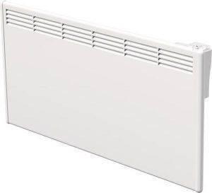 ΘΕΡΜΟΠΟΜΠΟΣ BEHA P10 1000WATT ηλεκτρικές συσκευές θερμοπομποι 751 1000 watt