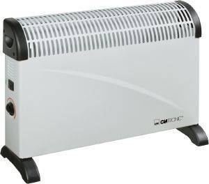 CONVECTOR CLATRONIC KH 3077 2000W