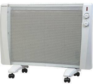 ΘΕΡΜΟΠΟΜΠΟΣ MICA UNITED UHM-782 ηλεκτρικές συσκευές θερμοπομποι 1501 2000 watt