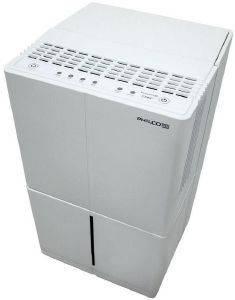 ΑΦΥΓΡΑΝΤΗΡΑΣ PHILCO CUBE 3 ηλεκτρικές συσκευές αφυγραντηρεσ 11 15 lt