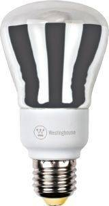 ΛΑΜΠΑ ΟΙΚΟΝΟΜΙΑΣ WESTINGHOUSE REFLECTOR 63 (11W/E27/2700K) ηλεκτρικές συσκευές ανεμιστηρεσ αξεσουαρ λαμπεσ
