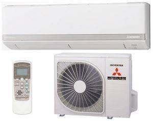 ΚΛΙΜΑΤΙΣΤΙΚΟ MITSUBISHI HEAVY SRK/SRC-63-ZK-S ηλεκτρικές συσκευές κλιματιστικα τοιχου 22000 btu