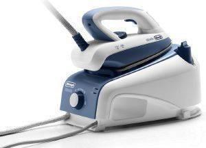 ΣΥΣΤΗΜΑ ΣΙΔΕΡΩΜΑΤΟΣ DELONGHI STIRELLA VVX1465 ηλεκτρικές συσκευές συστηματα σιδερωματοσ συστηματα σιδερωματοσ