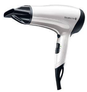 ΣΕΣΟΥΑΡ ΜΑΛΛΙΩΝ REMINGTON D3015 2000WATT ηλεκτρικές συσκευές σεσουαρ μαλλιων σεσουαρ μαλλιων