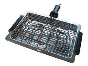 ΗΛΕΚΤΡΙΚΟ ΜΠΑΡΜΠΕΚΙΟΥ PRIMO YD 305 ηλεκτρικές συσκευές μπαρμπεκιου κουζινασ