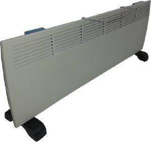 ΘΕΡΜΑΝΤΙΚΟ ΠΑΝΕΛ DAEWOO DCP-5621 2000WATT ηλεκτρικές συσκευές θερμοπομποι 1501 2000 watt
