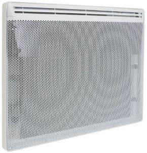 ΘΕΡΜΑΝΤΙΚΟ ΣΩΜΑ ΑΚΤΙΝΟΒΟΛΙΑΣ ATLANTIC SOLIUS 1500W ΟΡΙΖΟΝΤΙΟ ηλεκτρικές συσκευές υπερυθρη θερμανση υπερυθρη θερμανση