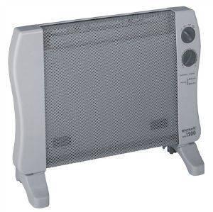 ΘΕΡΜΟΠΟΜΠΟΣ EINHELL WW 1200 ηλεκτρικές συσκευές θερμοπομποι 1001 1250 watt