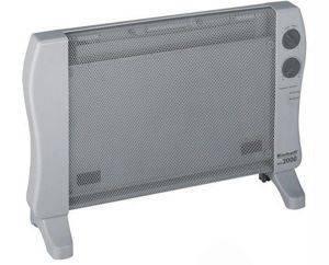 ΘΕΡΜΟΠΟΜΠΟΣ EINHELL WW 2000 ηλεκτρικές συσκευές θερμοπομποι 1001 1250 watt