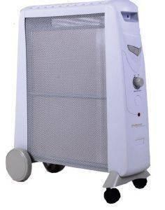 ΘΕΡΜΟΠΟΜΠΟΣ MICA PRIMO CH6320 2000W ηλεκτρικές συσκευές θερμοπομποι 1501 2000 watt