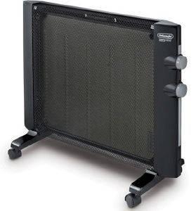ΘΕΡΜΑΝΤΙΚΟ ΠΑΝΕΛ MICA DELONGHI HMP1500 ηλεκτρικές συσκευές θερμοπομποι 1251 1500 watt