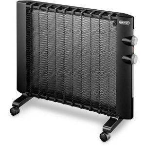 ΘΕΡΜΑΝΤΙΚΟ ΠΑΝΕΛ MICA DELONGHI HMP1000 ηλεκτρικές συσκευές θερμοπομποι 751 1000 watt