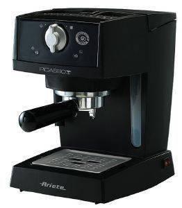 ΚΑΦΕΤΙΕΡΑ ESPRESSO ARIETE PICASSO 1365 ηλεκτρικές συσκευές καφετιερεσ espresso 15 bar