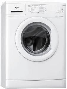 ΠΛΥΝΤΗΡΙΟ ΡΟΥΧΩΝ 9KG WHIRLPOOL AWO/E 91030 GR ηλεκτρικές συσκευές πλυντηρια ρουχων πλυντηρια 60 εκ