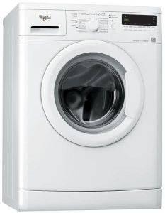 ΠΛΥΝΤΗΡΙΟ ΡΟΥΧΩΝ 8KG WHIRLPOOL AWO/D 8300 ηλεκτρικές συσκευές πλυντηρια ρουχων πλυντηρια 60 εκ