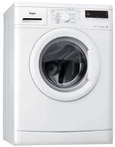 ΠΛΥΝΤΗΡΙΟ ΡΟΥΧΩΝ 7KG WHIRLPOOL AWO/C 7010 ηλεκτρικές συσκευές πλυντηρια ρουχων πλυντηρια 60 εκ