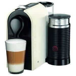ΚΑΦΕΤΙΕΡΑ KRUPS NESPRESSO XN2601S ηλεκτρικές συσκευές καφετιερεσ espresso πανω απο 15 bar