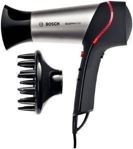 ΣΤΕΓΝΩΤΗΡΑΣ ΜΑΛΛΙΩΝ BOSCH PHD5767 ηλεκτρικές συσκευές σεσουαρ μαλλιων σεσουαρ μαλλιων