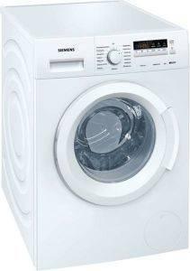 ΠΛΥΝΤΗΡΙΟ ΡΟΥΧΩΝ 8KG SIEMENS WM10K220GR ηλεκτρικές συσκευές πλυντηρια ρουχων πλυντηρια 60 εκ