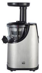 ΑΠΟΧΥΜΩΤΗΣ ROHNSON R-459 SLOW JUICER