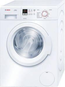 ΠΛΥΝΤΗΡΙΟ ΡΟΥΧΩΝ 8KG BOSCH WAK20160GR ηλεκτρικές συσκευές πλυντηρια ρουχων πλυντηρια 60 εκ