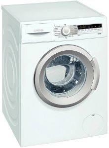 ΠΛΥΝΤΗΡΙΟ ΡΟΥΧΩΝ 8KG PITSOS WKP1200E8 ηλεκτρικές συσκευές πλυντηρια ρουχων πλυντηρια 60 εκ