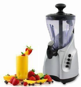 SMOOTHIE MAKER KENWOOD SB255