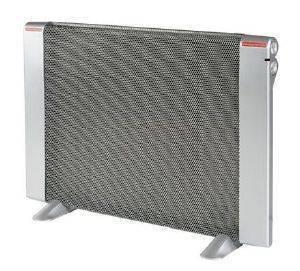 ΘΕΡΜΟΠΟΜΠΟΣ DAVOLINE DF-205 ηλεκτρικές συσκευές θερμοπομποι 1501 2000 watt