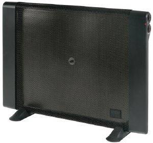 ΘΕΡΜΟΠΟΜΠΟΣ DAVOLINE DF-203 ηλεκτρικές συσκευές θερμοπομποι 1501 2000 watt