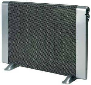 ΘΕΡΜΟΠΟΜΠΟΣ DAVOLINE DF-201 ηλεκτρικές συσκευές θερμοπομποι 1501 2000 watt