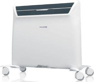 ΘΕΡΜΟΠΟΜΠΟΣ PHILCO PCH/AG2-1000 MF ηλεκτρικές συσκευές θερμοπομποι 751 1000 watt