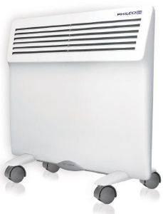 ΘΕΡΜΟΠΟΜΠΟΣ PHILCO PCH/AG-1000EF+ ηλεκτρικές συσκευές θερμοπομποι 751 1000 watt