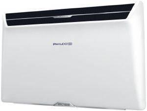 ΘΕΡΜΟΠΟΜΠΟΣ PHILCO PCH/AG2-1500EF+ ηλεκτρικές συσκευές θερμοπομποι 1251 1500 watt