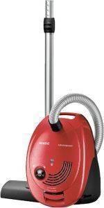 ΗΛΕΚΤΡΙΚΗ ΣΚΟΥΠΑ SIEMENS VS06B112 SYNCHROPOWER ηλεκτρικές συσκευές ηλεκτρικεσ σκουπεσ με σακουλα