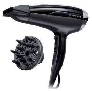 ΣΕΣΟΥΑΡ ΜΑΛΛΙΩΝ REMINGTON D5215 2300WATT ηλεκτρικές συσκευές σεσουαρ μαλλιων σεσουαρ μαλλιων