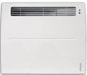 ΘΕΡΜΟΠΟΜΠΟΣ ATLANTIC ALTIS HD 15 1500W ηλεκτρικές συσκευές θερμοπομποι 1251 1500 watt