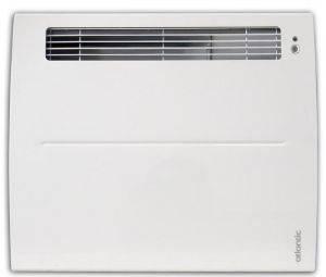 ΘΕΡΜΟΠΟΜΠΟΣ ATLANTIC ALTIS HD 20 2000W ηλεκτρικές συσκευές θερμοπομποι 1501 2000 watt