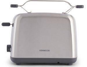 ΦΡΥΓΑΝΙΕΡΑ KENWOOD TTM 450 SCENE ηλεκτρικές συσκευές φρυγανιερεσ 650 900 watt