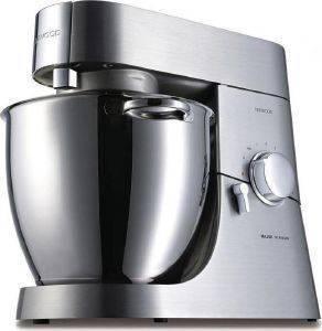 ΚΟΥΖΙΝΟΜΗΧΑΝΗ KENWOOD KMM 063 TITANIUM MAJOR ηλεκτρικές συσκευές κουζινομηχανεσ κουζινομηχανεσ