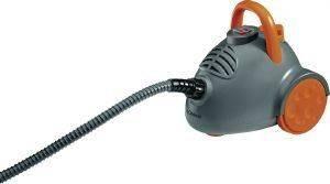ΑΤΜΟΚΑΘΑΡΙΣΤΗΣ BOMANN DR 906 ηλεκτρικές συσκευές ατμοκαθαριστεσ ατμοκαθαριστεσ
