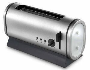 ΑΥΤΟΜΑΤΗ ΦΡΥΓΑΝΙΕΡΑ THOMSON THTO05613 SAPHIR ηλεκτρικές συσκευές φρυγανιερεσ 650 900 watt