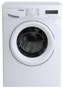 ΠΛΥΝΤΗΡΙΟ ΡΟΥΧΩΝ 7KG VOXSON VX 807 F ηλεκτρικές συσκευές πλυντηρια ρουχων πλυντηρια 60 εκ