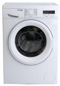 ΠΛΥΝΤΗΡΙΟ ΡΟΥΧΩΝ 8KG VOXSON VX 808 F ηλεκτρικές συσκευές πλυντηρια ρουχων πλυντηρια 60 εκ