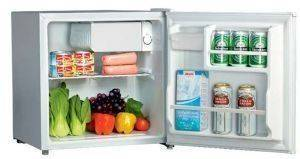 MINI-BAR UNITED UND-4506