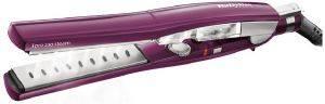 ΙΣΙΩΤΙΚΟ ΜΑΛΛΙΩΝ BABYLISS ST292E PRO STEAM ηλεκτρικές συσκευές ισιωτικα μαλλιων ισιωτικα μαλλιων