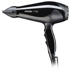 ΣΕΣΟΥΑΡ BABYLISS PROFESSIONAL 6610E IONIC ηλεκτρικές συσκευές σεσουαρ μαλλιων σεσουαρ μαλλιων