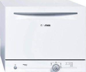 ΕΠΙΤΡΑΠΕΖΙΟ ΠΛΥΝΤΗΡΙΟ ΠΙΑΤΩΝ PITSOS POWERJET6 ηλεκτρικές συσκευές πλυντηρια πιατων επιτραπεζια πλυντηρια